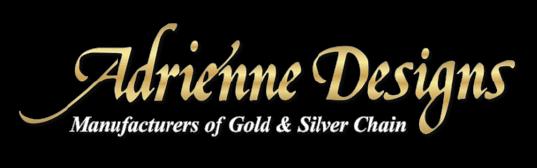 Adrienne Designs