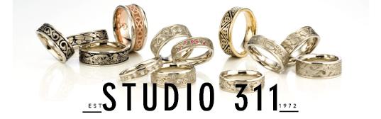 Studio 311